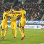 Ligue des Champions : Objectif 3 points pour le PSG ( + Vidéo )