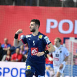 Handball / Qualifs Euro 2020 : Les Bleus en tête de leur Groupe ( + Vidéo )