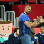 Handball : Mondial 2019 et Euro 2020 déjà dans la tête des Bleus