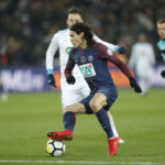 Ligue 1 Conforama / 11e journée  : Avant-Matchs  ( + Vidéo )