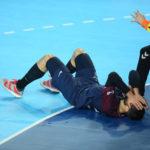 Handball : Le Mondial sans Nikola Karabatic ( + Vidéo )