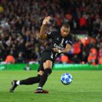 Ligue 1 Conforama / 9e journée  : le PSG s'envole avec un Mbappé atomique ! ( + Vidéo )