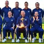 Golf / Ryder Cup 2018 : Deux vainqueurs, l'Europe... et la France ! ( + Vidéos )