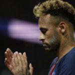 Ligue des Champions : Une démonstration du PSG ! ( + Vidéo )