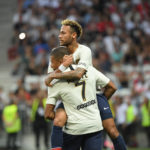 Ligue 1 Conforama : Résumé 8e journée et Classement ( + Vidéo )