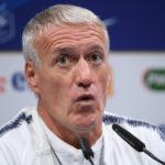 Football / Amical : des Bleus avec la tête ( et les jambes ) ailleurs...