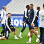 Football / Ligue des Nations : Face à l'Allemagne, seule la Victoire est belle ! ( + Vidéo )