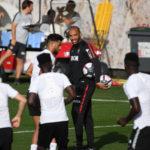 Foot / Ligue 1 Conforama : Avant-matchs de la 10e journée ( + Programme )