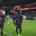 La 10e journée de Ligue 1 en 5 infos (+ Vidéo )