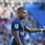 Ligue 1 Conforama / 11e journée : 11 / 11 pour le PSG ! ( + Vidéo )