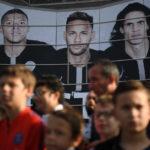 Ligue des Champions / 3e journée : des enjeux différents pour le PSG et Monaco ! ( + Vidéo )