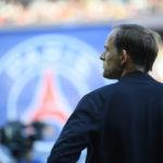 Ligue des Champions : Que de doutes pour Tuchel et Henry... ( + Vidéo )