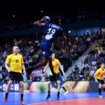 Handball / Qualifs Euro 2020 : Les Bleus en Roumanie ( + Vidéo )