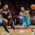 La Nuit NBA : Le Heat a eu l'bonjour de Tipi ! ( + Vidéo )