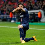 Ligue 1 : Programme 12e journée ( + Vidéo )