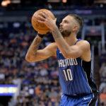 Basketball : Les résultats de la Nuit NBA ( + Vidéo )