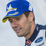 Rallye WRC / Australie : 6e titre mondial pour Ogier ? ( + Vidéo )