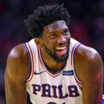 Le résumé de la Nuit NBA ( + Vidéo )