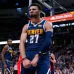 La Nuit NBA : Les Nuggets s'envolent, les Bucks chutent ! ( + Vidéo )
