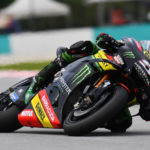 MotoGP / GP de Malaisie : Johann Zarco troisième ! (+ Vidéo )