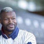 Djibril Cissé rejoint Les Foulées Littéraires ! (+ Vidéo )