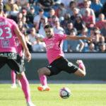 Football / Ligue 1 : Ce qu'il faut retenir de la 12e journée ( + Vidéo )
