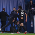 Ligue des Champions / PSG-Naples : Les choix forts de Tuchel  !  (+ Vidéo )