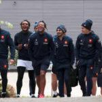 Rugby / Test Match : Que les Bleus reprennent confiance ! ( + Vidéo )