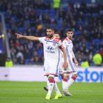 Ligue des Champions : Lyon en mode 16emes de finale ! ( + Vidéo )
