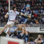 Rugby / Top 14  : Ce qu'il faut retenir de la 9e journée ( + Vidéo )