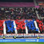 Ligue des Champions : Victoire CAPITALE du PSG ! ( + Vidéo )