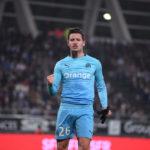 Ligue 1 : Résultats 14e journée ( + Vidéo )