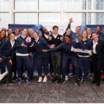 Les 10 bonnes raisons de suivre l'Euro de Handball féminin ! ( + Vidéo )