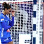 Euro Handball F : Défaite face aux Russes ( + Vidéo )