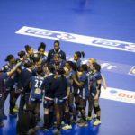 Handball F : La Norvège, dernier arrêt avant l'Euro 2018 !