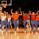 La NBA étend son Championnat Junior ! ( + Vidéo )