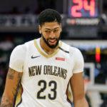 Les résultats de la Nuit NBA (+ Vidéo )
