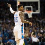 Les stars affolent les compteurs de la Nuit NBA ! ( + Vidéos )