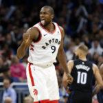 La Nuit NBA avec des Raptors qui frappent fort ! ( + Vidéo )
