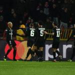 Ligue des Champions : Victoire et Qualif' du PSG pour les 8emes ! ( + Vidéo )
