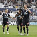 Ligue 1 Conforama : pas de 15 sur 15 pour le PSG ! ( + Vidéo )