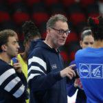 Euro Handball F : Une victoire des Bleues pour un ticket en demi !