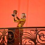 Ballon d'or féminin : Ada Hegerberg, à jamais la première ! ( + Vidéo )