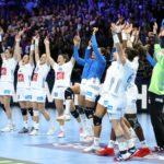Euro Handball F : Les Bleues en demi ! (+ Vidéo )
