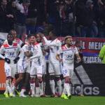 Ligue 1 : Tous les résultats de la 18e journée ( + Vidéo )