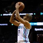 La Nuit NBA avec une French Heritage Night  en faveur de Charlotte ! ( + Vidéo )