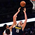 La Nuit NBA : Les Warriors et les Nuggets répondent présents ! ( + Vidéo )