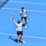 Open d'Australie : Herbert / Mahut dans l'histoire ! ( + Vidéo )