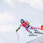 Coupe du Monde / Slalom : Alexis Pinturault 2e à Schladming !