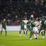Ligue 1 : Programme de la 21e journée (+ Vidéo )